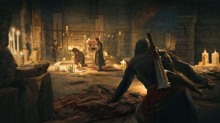 2725688-assassins__creed_unity_catacombritual_1415412559