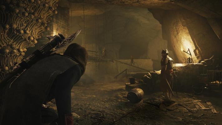 ACU_Dead-Kings_DLC_4-Underground_Stealth-Copy1